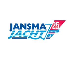 Open dag OCC bij Jansma Jacht BV