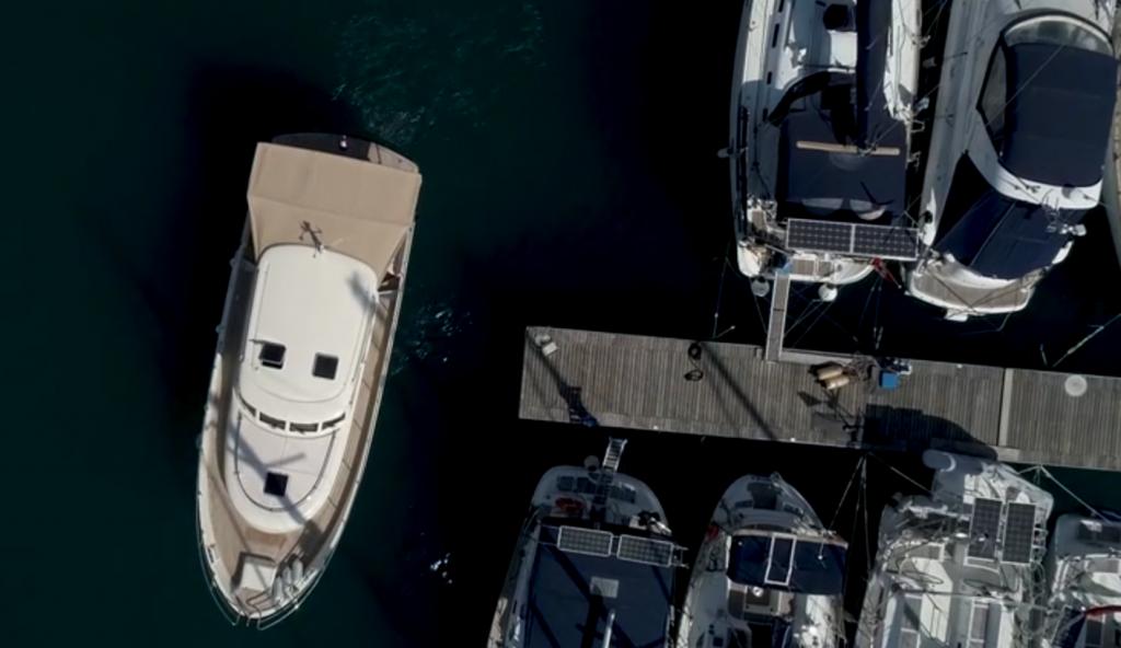 Tips voor het varen met een motorboot